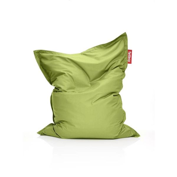 Pouf Original Outdoor Cytrus
