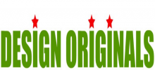 DESIGN ORIGINALS