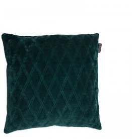 Lifestyle dascha pillow soft green 50x50cm