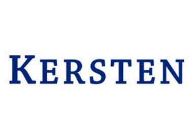 Kersten BV