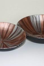 Schalen set van keramiek