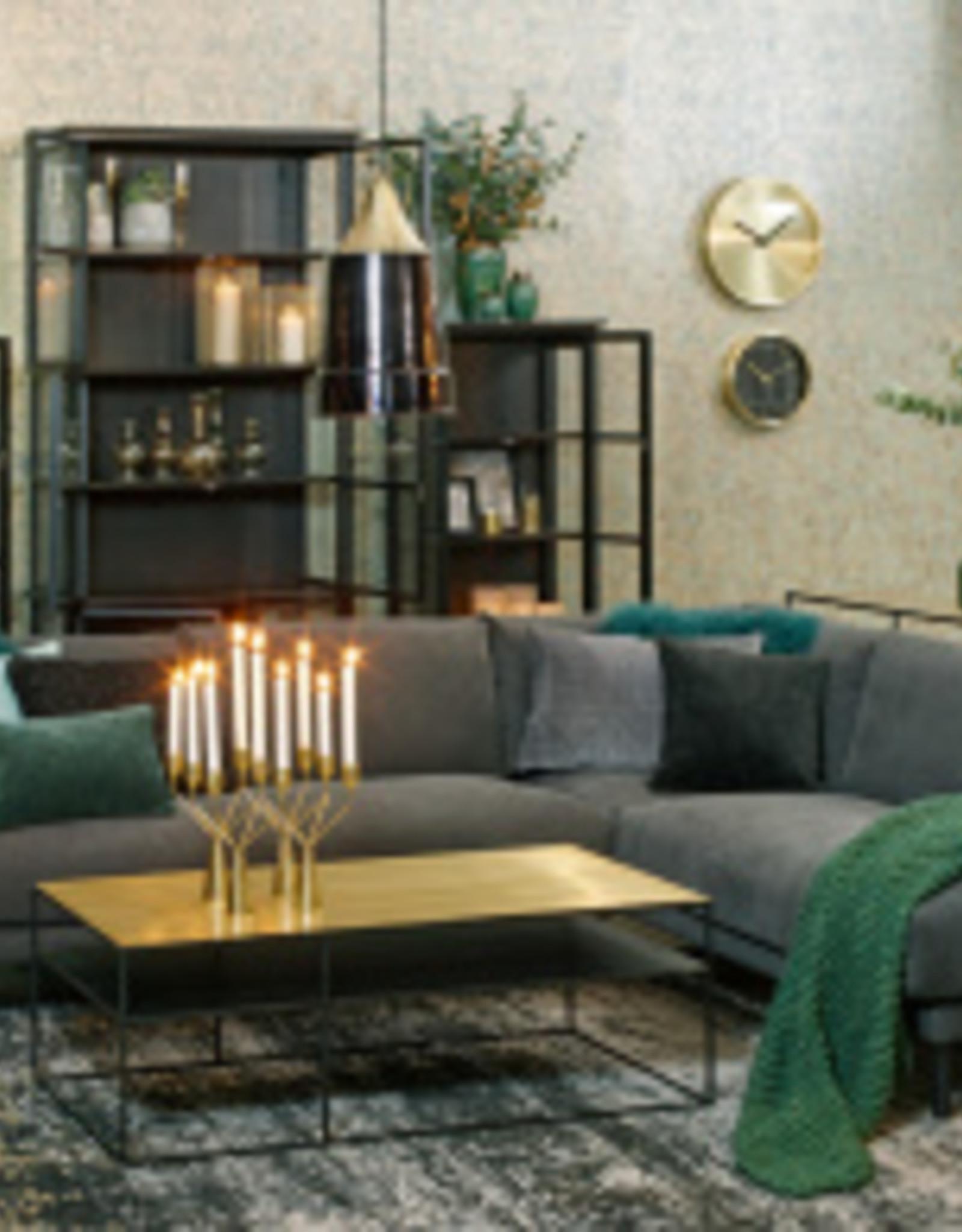Lifestyle Marietta candle holder