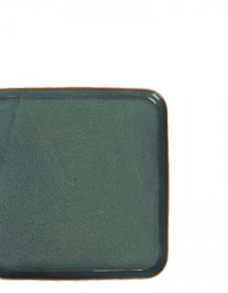 Lifestyle patricio tray square L