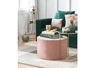 klein meubel