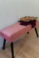 Home Society hocker esther roze