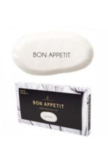 Home Society Schaaltje - Bon Appetit