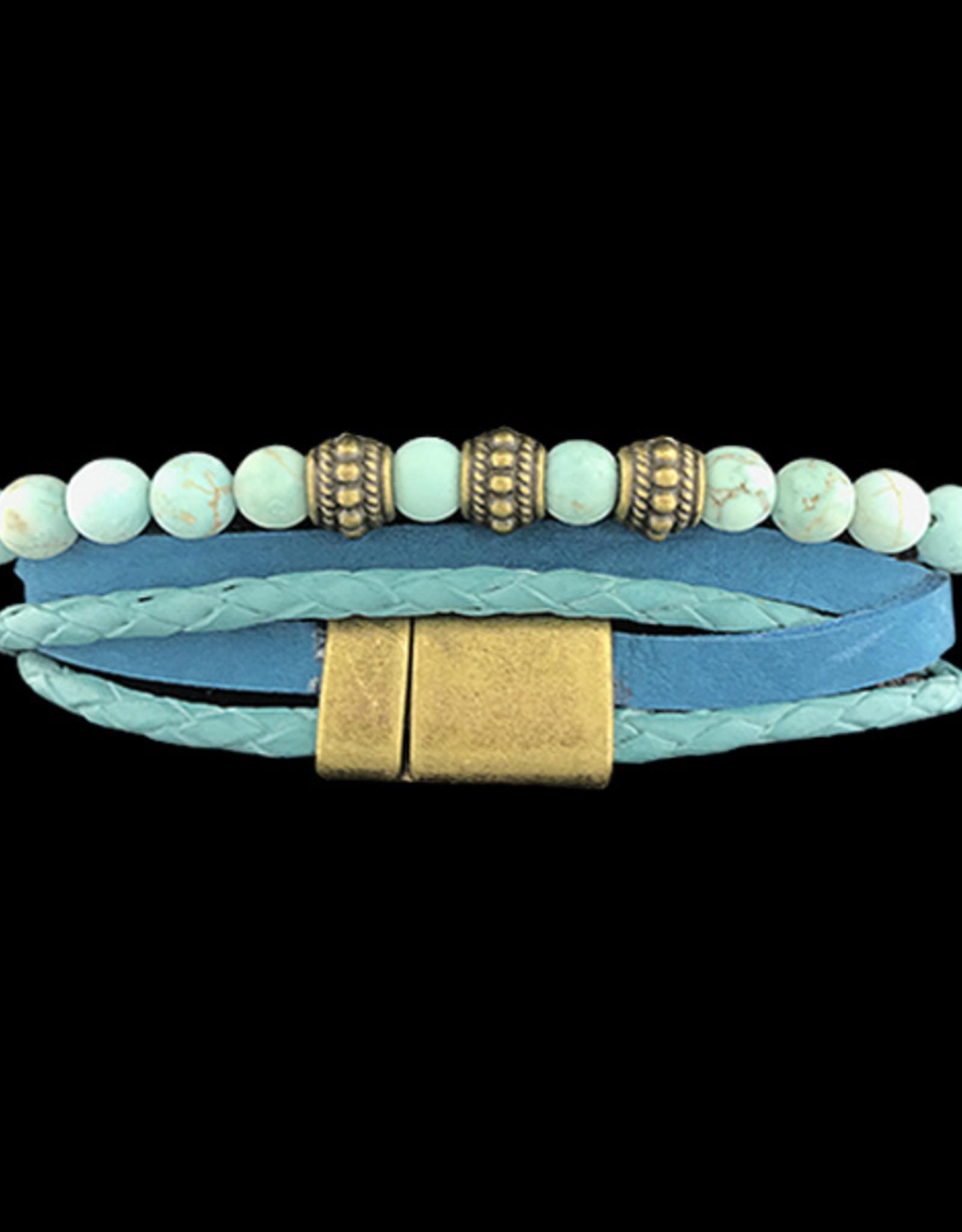 Eufrasia Jewels 1700- Lindi