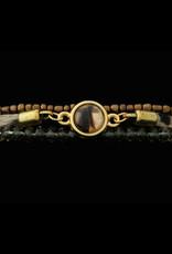 Eufrasia Jewels 1423 - Nairobi
