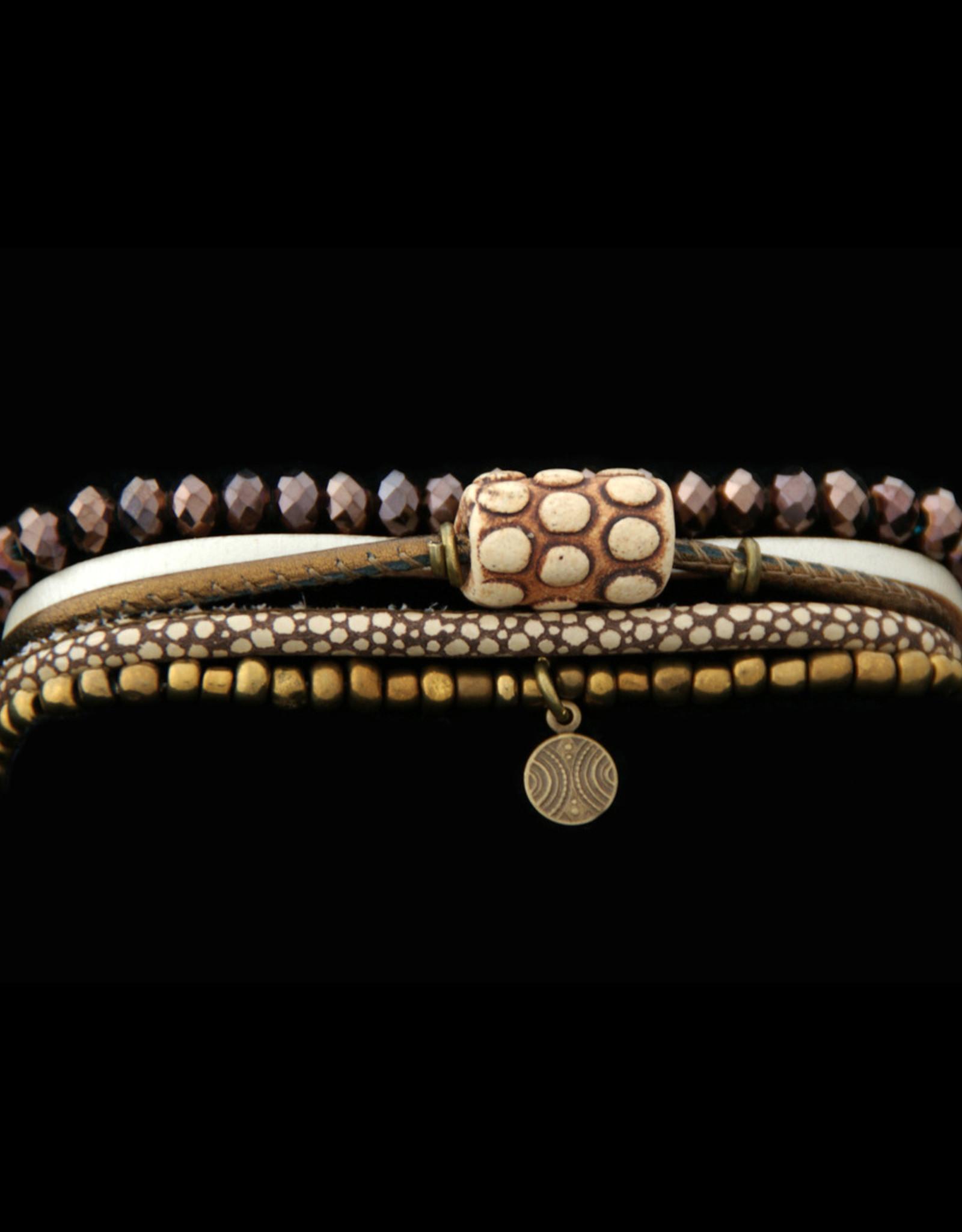 Eufrasia Jewels 1422 Yaounde