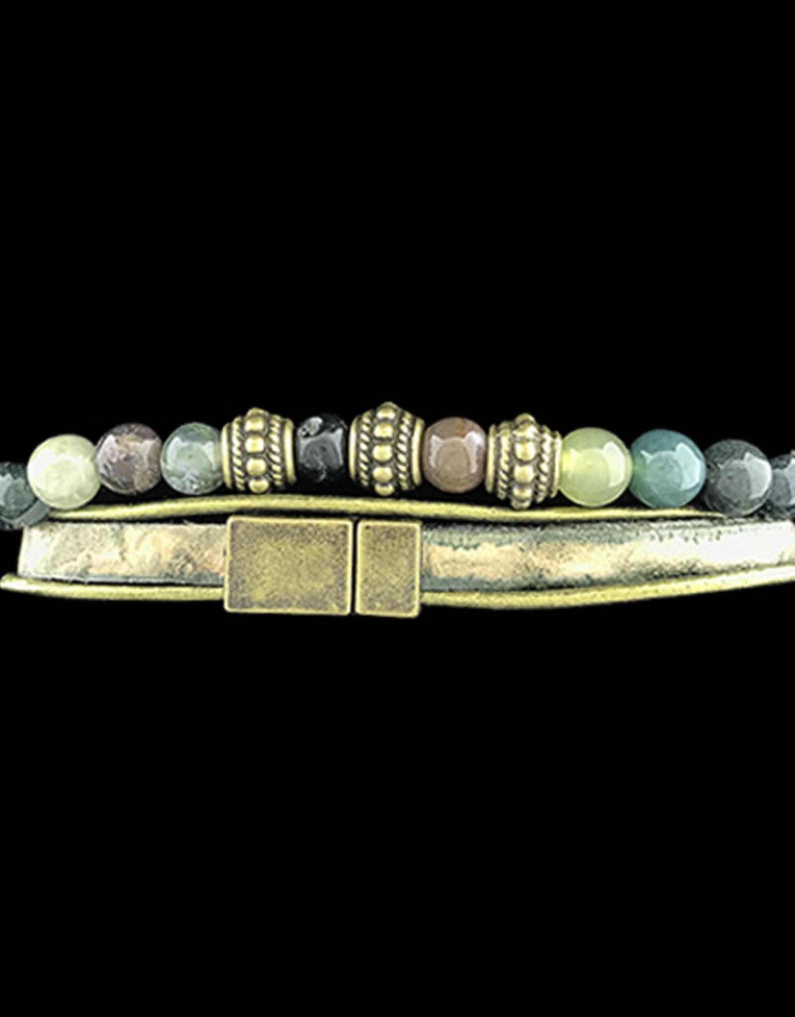 Eufrasia Jewels 1596 - Pattaya