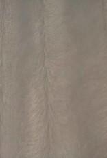 Deken 125x150cm bont wit