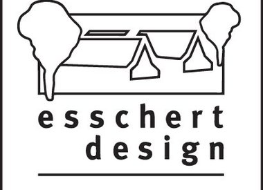 Esshert Design