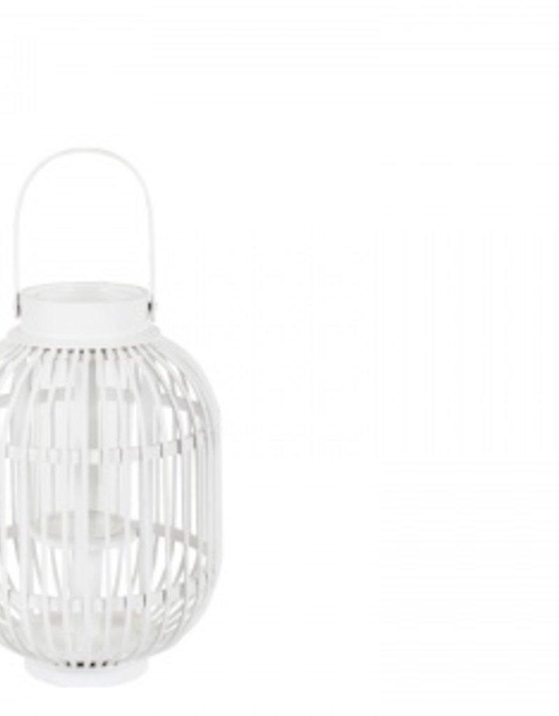 Lifestyle Ayla Lantern, Oval S