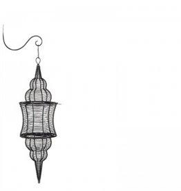 Lifestyle Yaseena lantern L