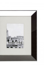 Lifestyle mirror photo frame M