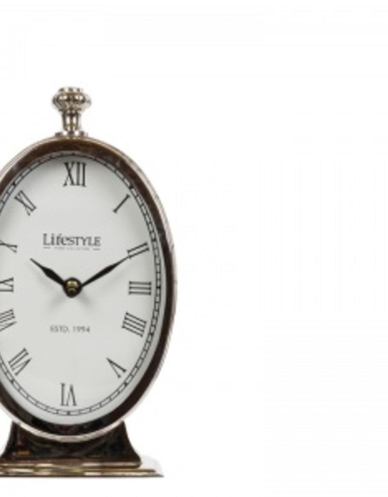 Lifestyle Lavo Clock