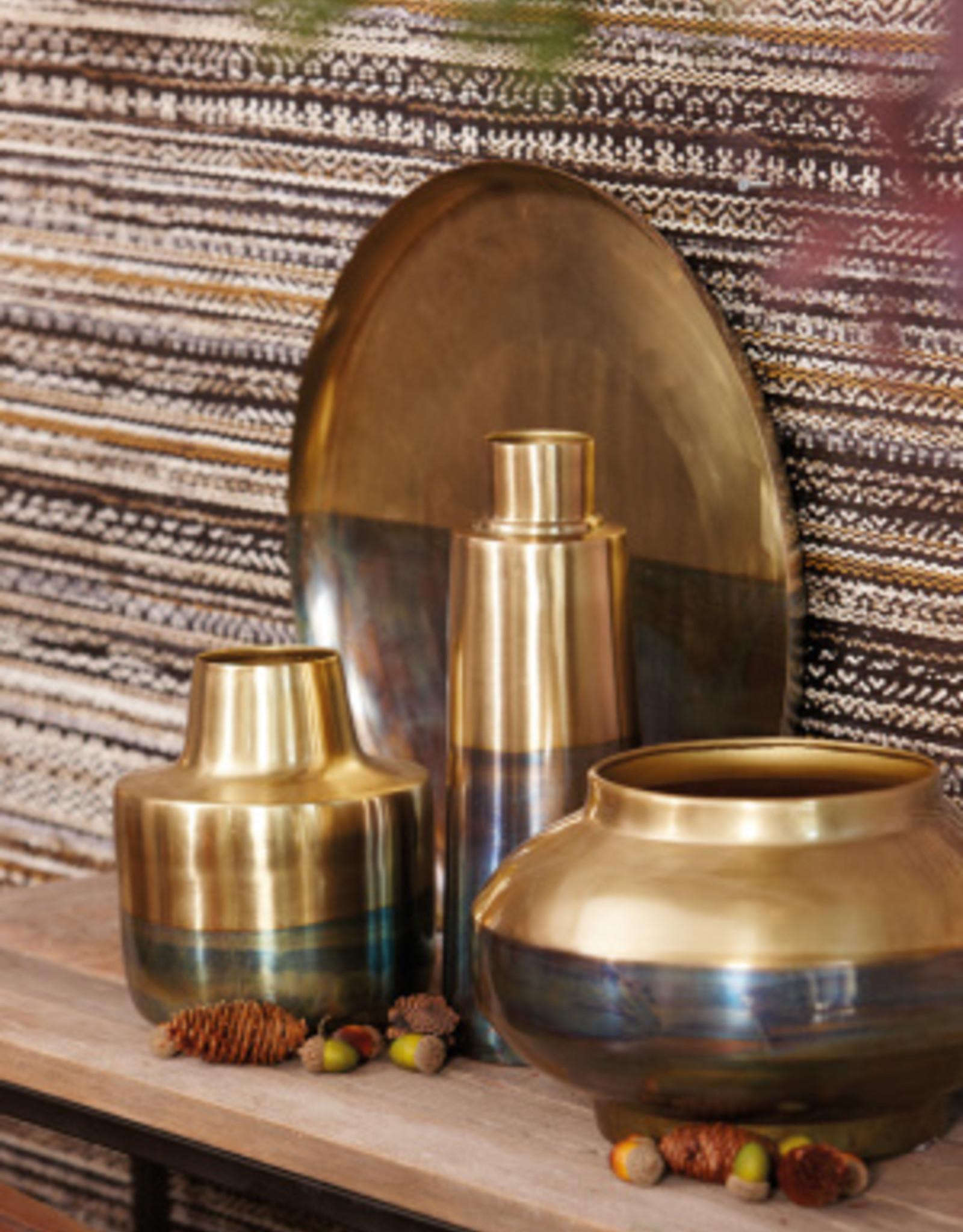 Lifestyle Yada vase L