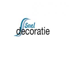 WoonDecoratie, huis inrichten, raamdecoratie,, kraamcadeau, hamamdoek