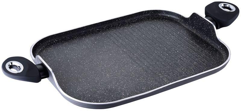 San Ignacio Grill-pan 35.5x28.2x1.3cm