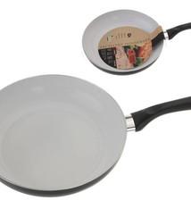 Excellent Houseware Keramische wok (24cm)