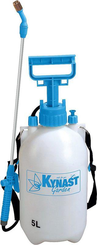 Hogedruksproeier 5 liter