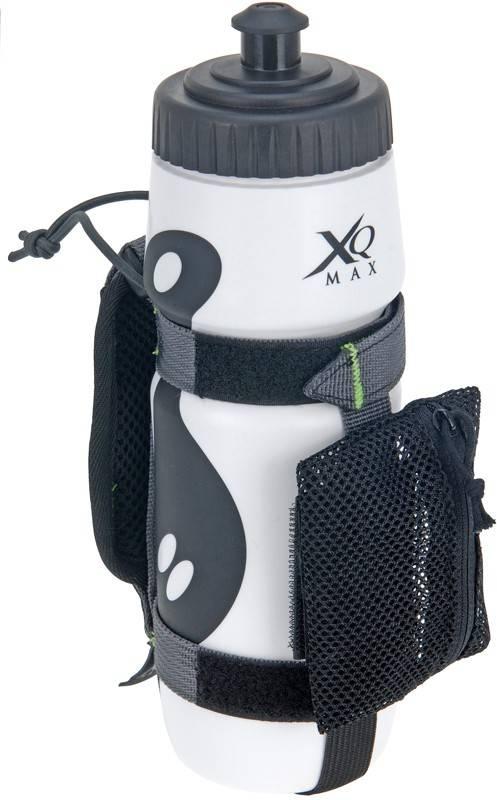 XQ Max Bidon - Hardloop drinkfles
