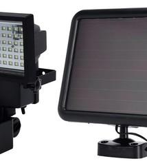 ProGarden Solarlamp met bewegingsmelder