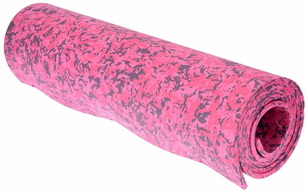 XQ Max Yoga mat pink