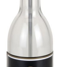 Excellent Houseware Peper- / zoutmolen (38cm)