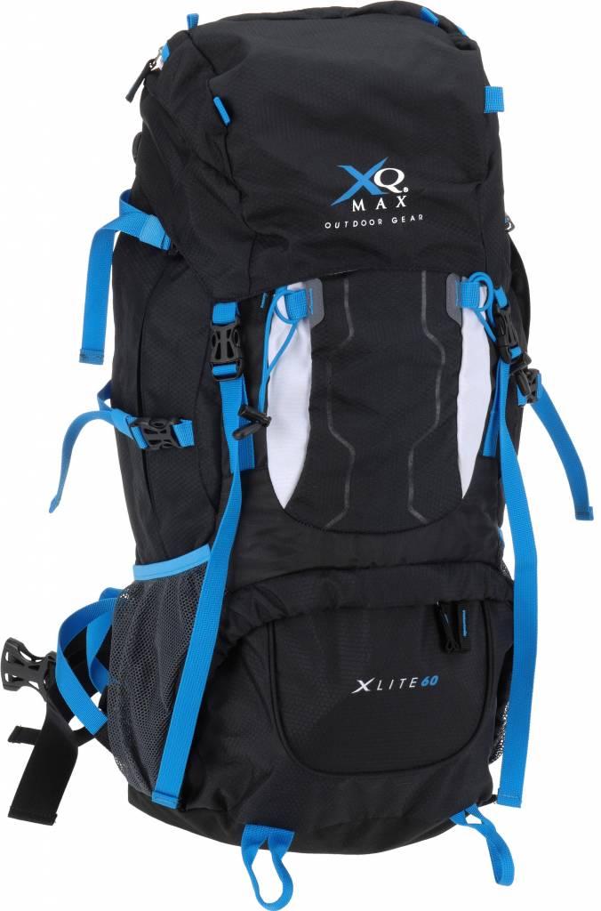 XQ Max Rugzak X-Lite 60