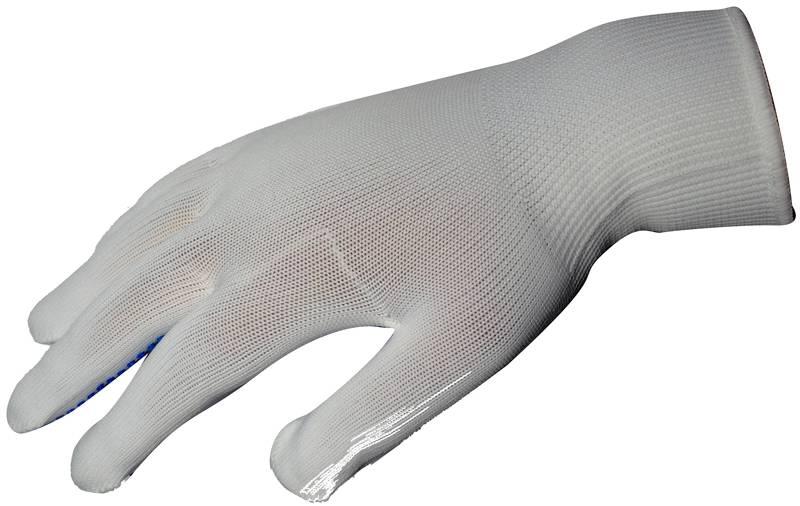 ToolPack Werkhandschoenen met noppen 11/XXL