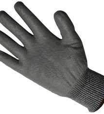 ToolPack Snijbestendige Werkhandschoenen 11/XXL