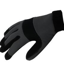 ToolPack Mechanical Werkhandschoenen 10/XL