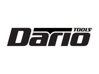 Dario Tools