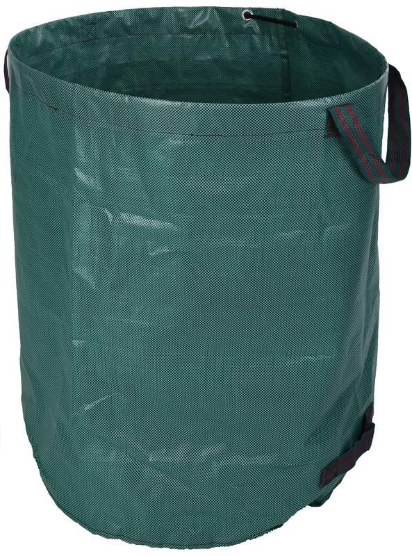 ProGarden Grote tuinafvalzak 270 liter