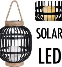 Home & Styling Solar lantaarn LED 30 cm