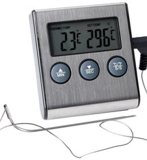 Excellent Houseware Digitale vleesthermometer