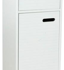 HomeStyle Kast Milano 32x30x78cm