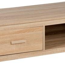 HomeStyle TV-meubel 100cm