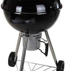 BBQ Barbecue met asopvangbak 57x100cm
