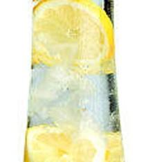 Cuisine Elegance Glazen karaf 1 liter