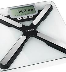 Bosch PPW7170 Personenweegschaal lichaamsanalyse