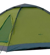 Camp Active Koepeltent (2 personen)