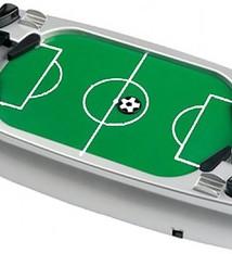 Eddy Toys Voetbalspel Air Soccer game