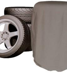 PremiumParts Autobandenhoes