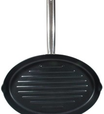 Bergner Masterpro Vispan - 32 x 22 cm