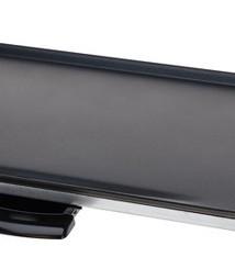 Excellent Electrics Teppan Yaki grillplaat - 47cm - 2000W