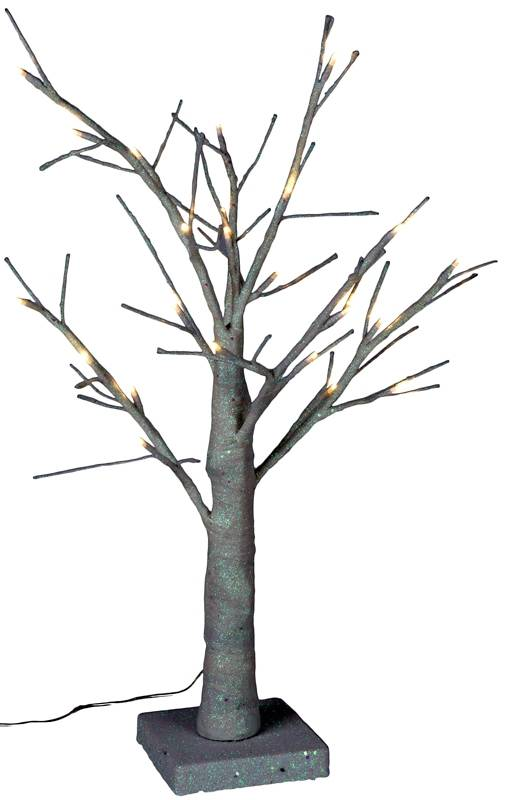 Silhouetboom - 45cm