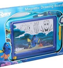 Clementoni Finding Dory - magnetisch tekenbord
