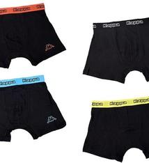 Kappa boxershorts 4-pack - XL
